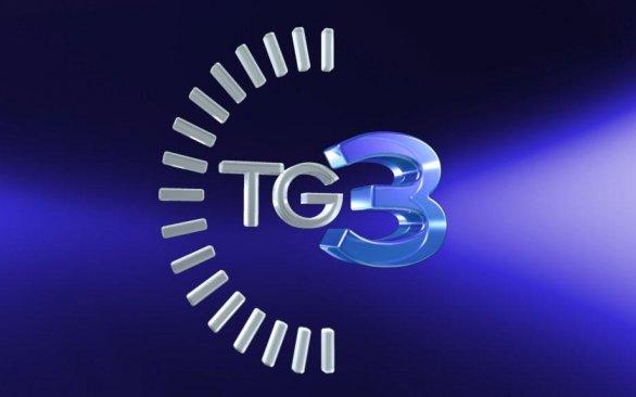 Tg3_01