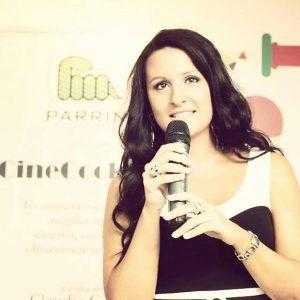 Claudia_Catalli